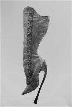 baletky-historie