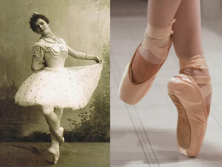 baletni-spicky