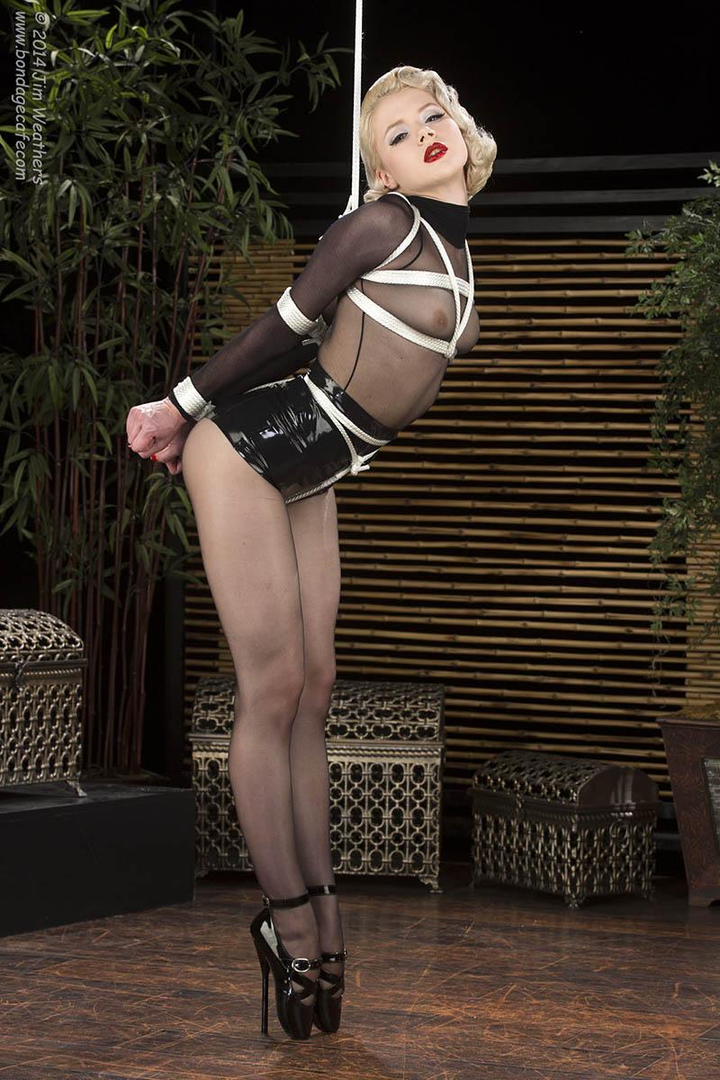 ballet-boots-x2